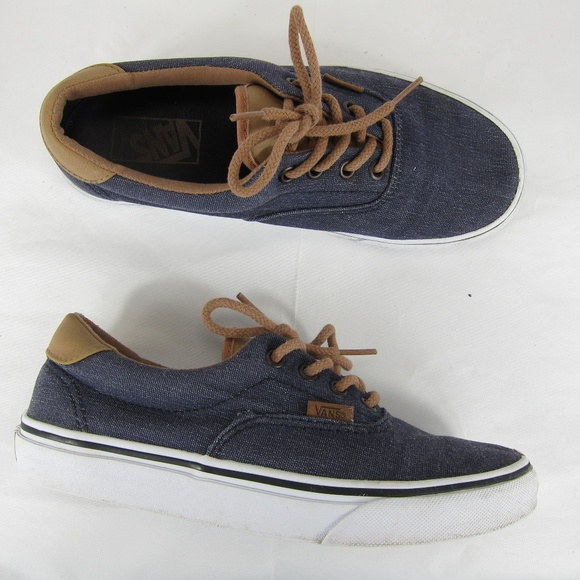 Vans Off The Wall Classic Comfort Skate